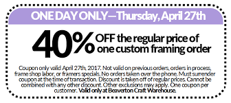 www marymaxim catalog25th anniversary plate april 27th coupon png fit 792 354 ssl 1 792 354 1