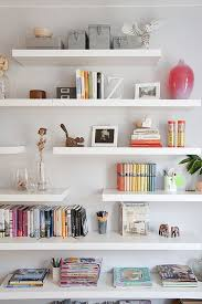 Bedroom Shelves Ideas Traditionzus Traditionzus - Home interior shelves