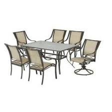 Home Depot Patio Table And Chairs Martha Stewart Isle Wellington Patio Furniture From Home