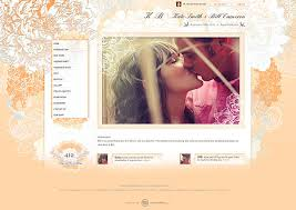 free wedding website free wedding websites popsugar tech