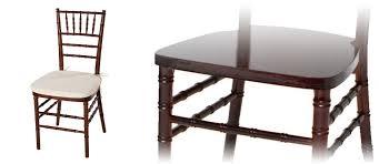 mahogany chiavari chair mahogany chiavari chair jpg