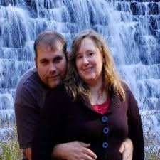 wedding anniversary getaways 73 best 25th wedding anniversary images on anniversary