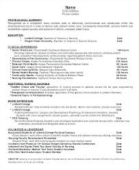 practitioner resume template advanced practitioner cv template cliffordsphotography