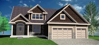 wilshire manor iii kaerek homes