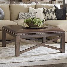 complete living room packages coffee table exciting square ottoman coffee table ideas square