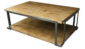 low square coffee table low coffee tables with storage low square coffee table coffee table