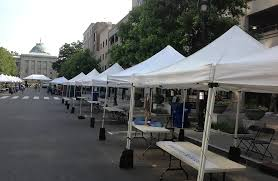 tent rentals nc event tent canopy rentals in raliegh durham nc tent and event