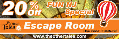 things to do with a spare room things to do in nj fun things to do in nj nj tourism guide