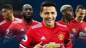 Manchester United To Manchester United Transfer News Analysis
