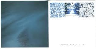 recollections photo album kanon arrange best album recollections mp3 kanon
