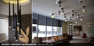 Trendy Lighting Fixtures Designer Lighting Fixtures