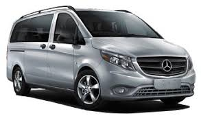 rent a in italy rentals in italy rent a in italy with auto europe