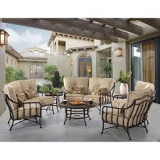 outdoor patio seating sets adirondack chairs costco