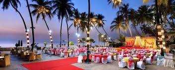 destination wedding planners service provider from mumbai