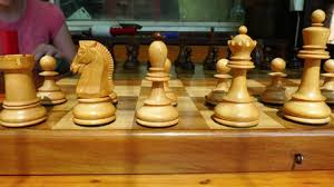 buy chess set the dubrovnik chess set emotion of chess
