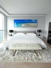 feng shui chambre coucher chambre adulte feng shui beau feng shui chambre adulte 15 chambre a