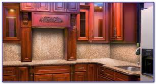 Kitchen Cabinets In Queens Ny Alluring 80 Kitchen Cabinets In Queens Ny Design Inspiration Of