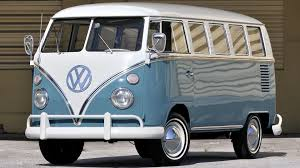 wallpaper volkswagen van volkswagen t1 deluxe bus 1967 wallpapers and hd images car pixel