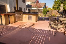 cost to build a kitchen island kitchen cost to build outdoor kitchen how to make an outdoor