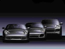 Porsche Boxster 911 - porsche 911 996 boxter 986 cayenne turbo wallpaper porsche