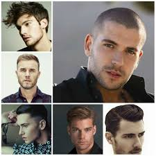 trending hairstyles 2015 for men 99 man hairstyles to the verlieben the hairstyles of 2016 fresh