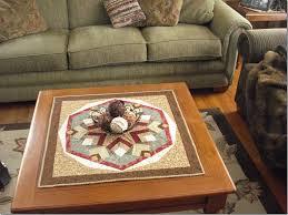 kool kaleidoscope quilt u2013 mulberrypatchquilts