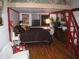 grande extra large studio loft in chelsea vrbo