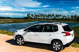Basta Avaliação: Peugeot 2008 1.6 THP manual - AUTO ESPORTE   Análises @LP52