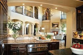 luxury kitchen cabinets breathtaking most expensive kitchen appliances large size of