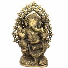 Handicraft Home Decor Items Home Decor Accessories Buy Wooden Handicrafts Brass Madhurya