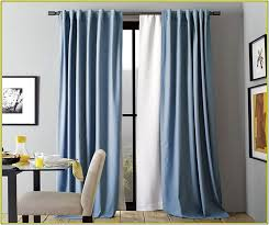 light blocking curtains ikea light blocking curtains ikea home design ideas