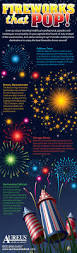 Infographic Travel Healthcare Careers U003e Best Fireworks Shows