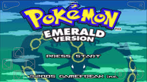 android gba roms what are the best gba roms android can run emulate boy on