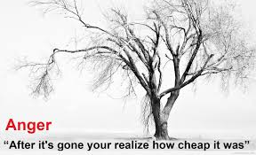 quotes express anger wallpapers anger quotes