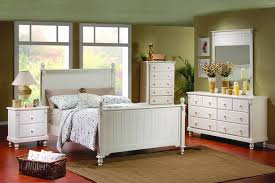 bedroom impressive white bedroom furniture ideas decor