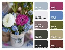 29 best paint inside and out images on pinterest home colors