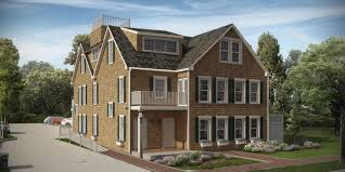 sip home designs go modular sip homes custom modular homes with optional sip walls