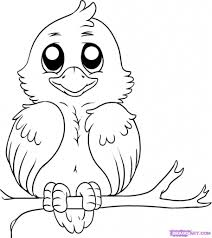 pictures of birds for drawing how to draw birds for kids step step