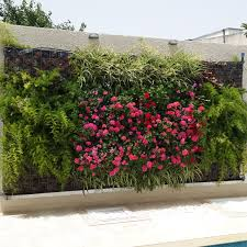 sicap vertical gardens switch products eu