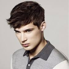 extremely thick boys haircuts men s short hairstyles stylish guide of 2016