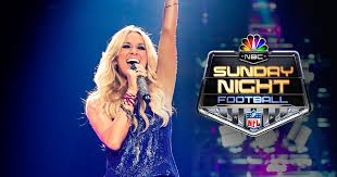 Carrie Meme - we fact checked carrie underwood s new sunday night football song