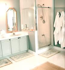 Bathtub Replacement Shower Shower Insert Shower Liner Replacement Shower Installation