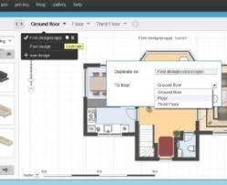 free floor planner free floor plan houses flooring picture ideas blogule