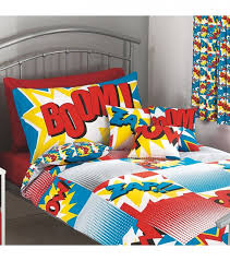 Superhero Bedding Twin Bedding Fancy Superhero Bedding Appealing Super Hero Beddingjpg