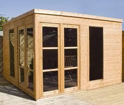 Garden Summer Houses Corner - corner summer house offers u0026 deals who has the best right now
