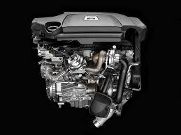 volvo s volvo u0027s new 2 4 diesel 37 9 mpg 205 hp autoevolution
