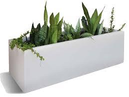 tolga rectangular planter box jayscottsmanufacturing