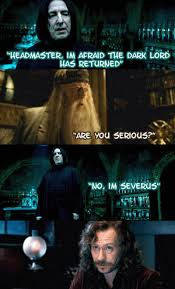 Hilarious Harry Potter Memes - 25 of the most hilarious harry potter memes inverse