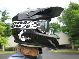 motocross goggles review best goggles for motocross moto related motocross forums