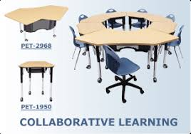 Picnic Benches For Schools Tables Work Benches Folding Tables U0026 Training Tables